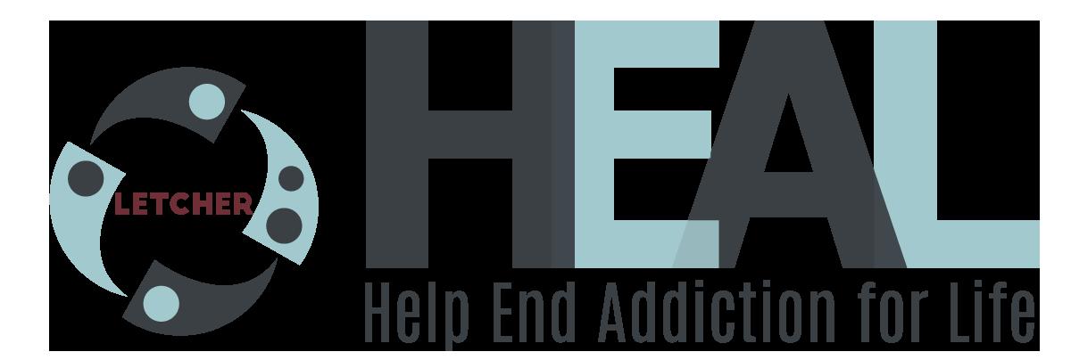 HEAL-Logo---Letcher_03.png