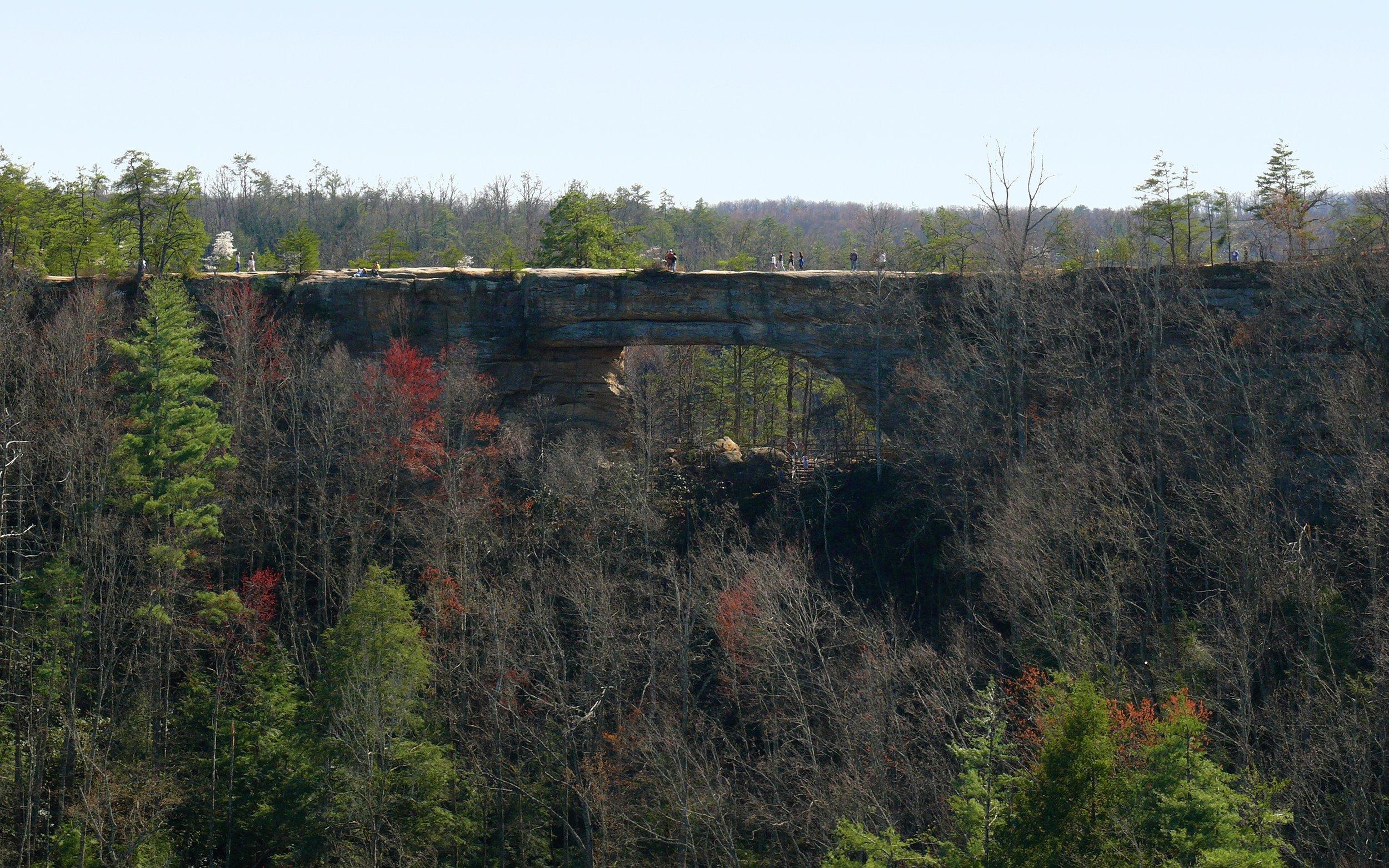 Powell - Natural Bridge.jpg