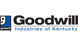 goodwill (1).jpg