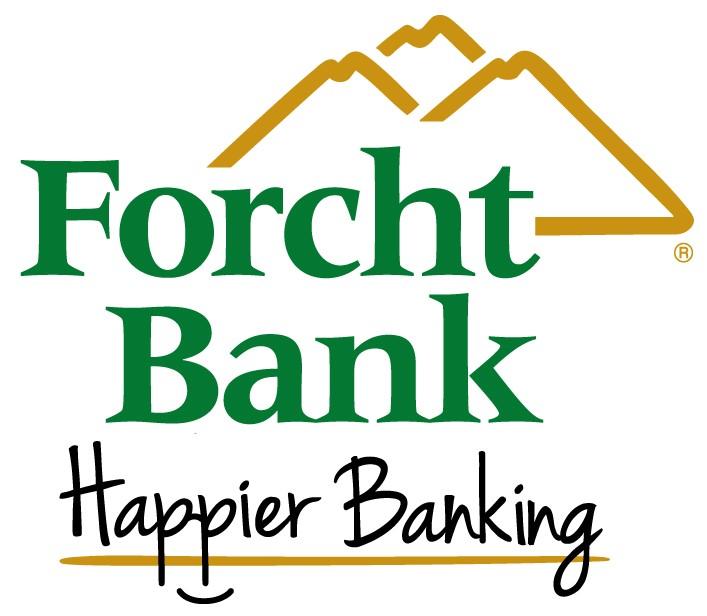 FB_Happier_Banking_Logo_v7.jpg