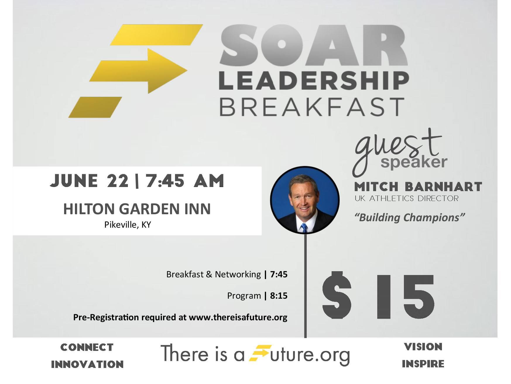 Leadership Breakfast.jpg