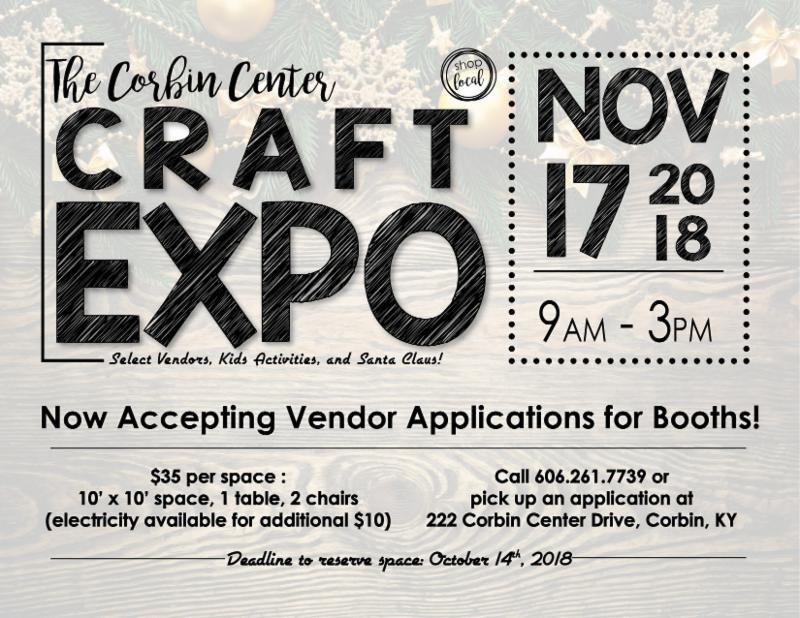 Corbin Craft Expo.jpg.jpg