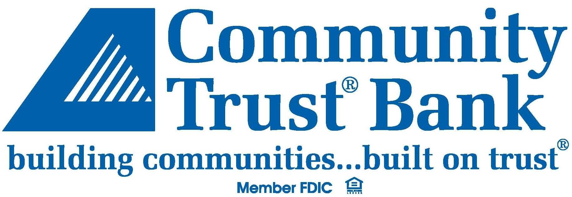Community Trust Bank Logo.jpg