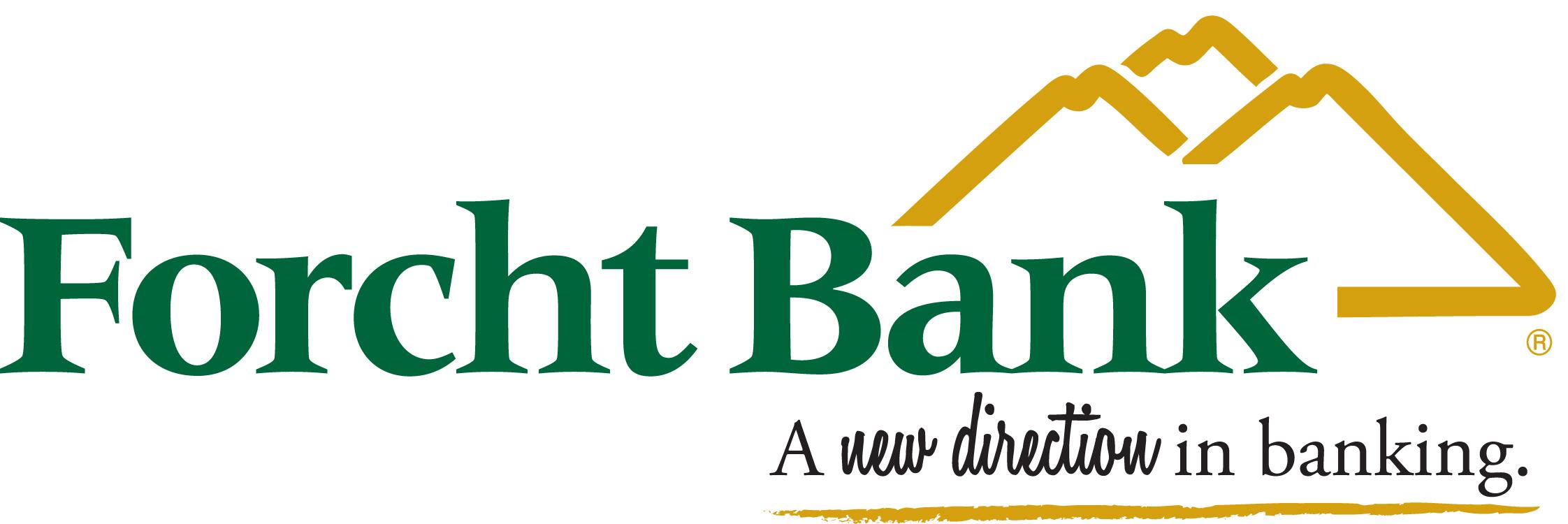 forchtbank_logo_horz.jpg