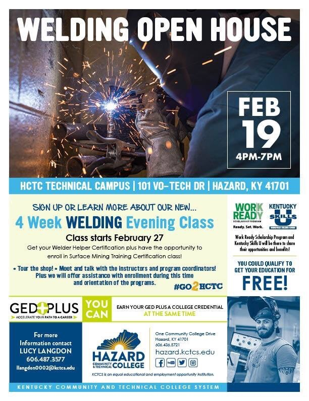 Welding Open House.jpg