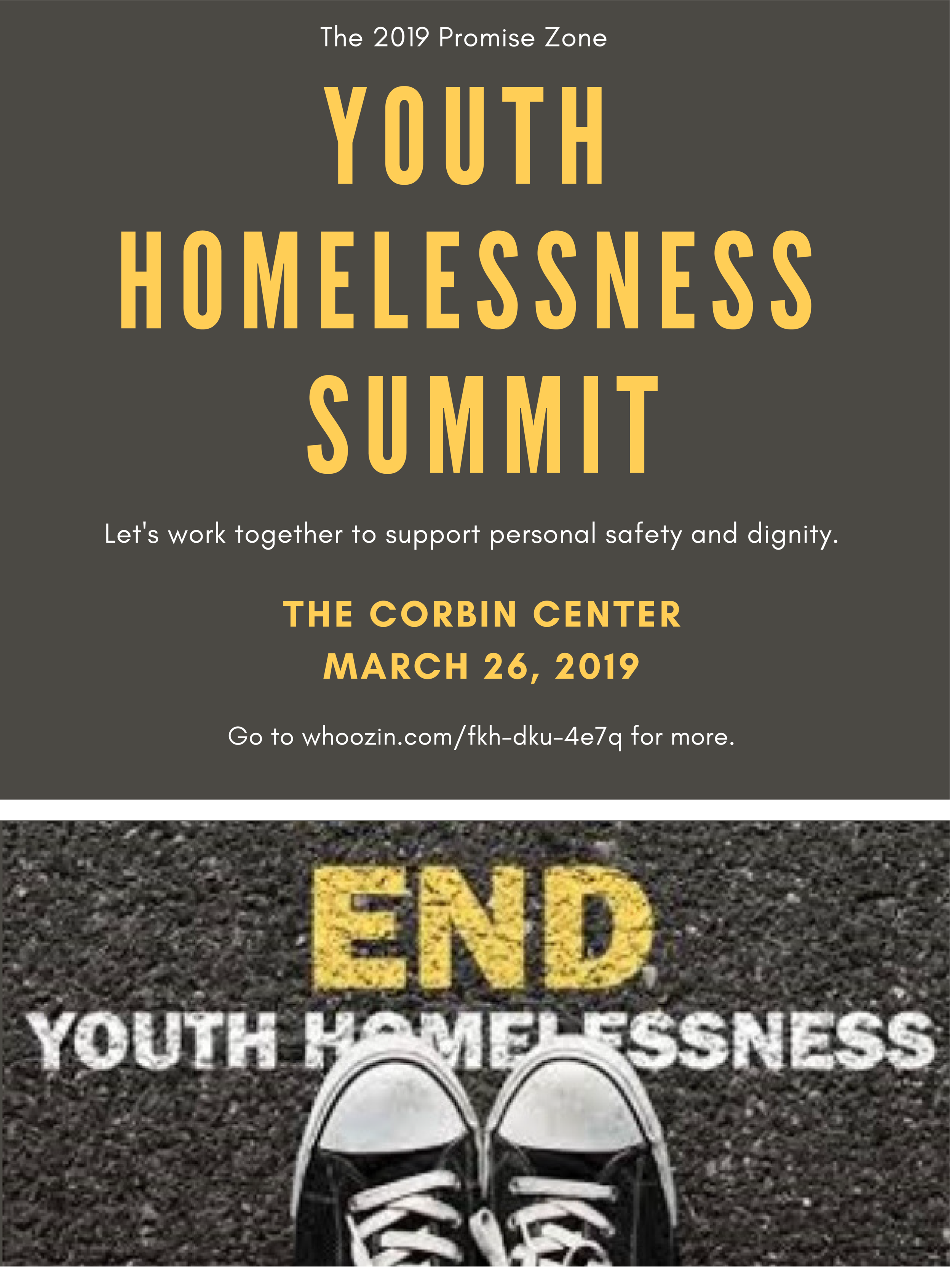 Youth Homelessness Summit Flyer.png