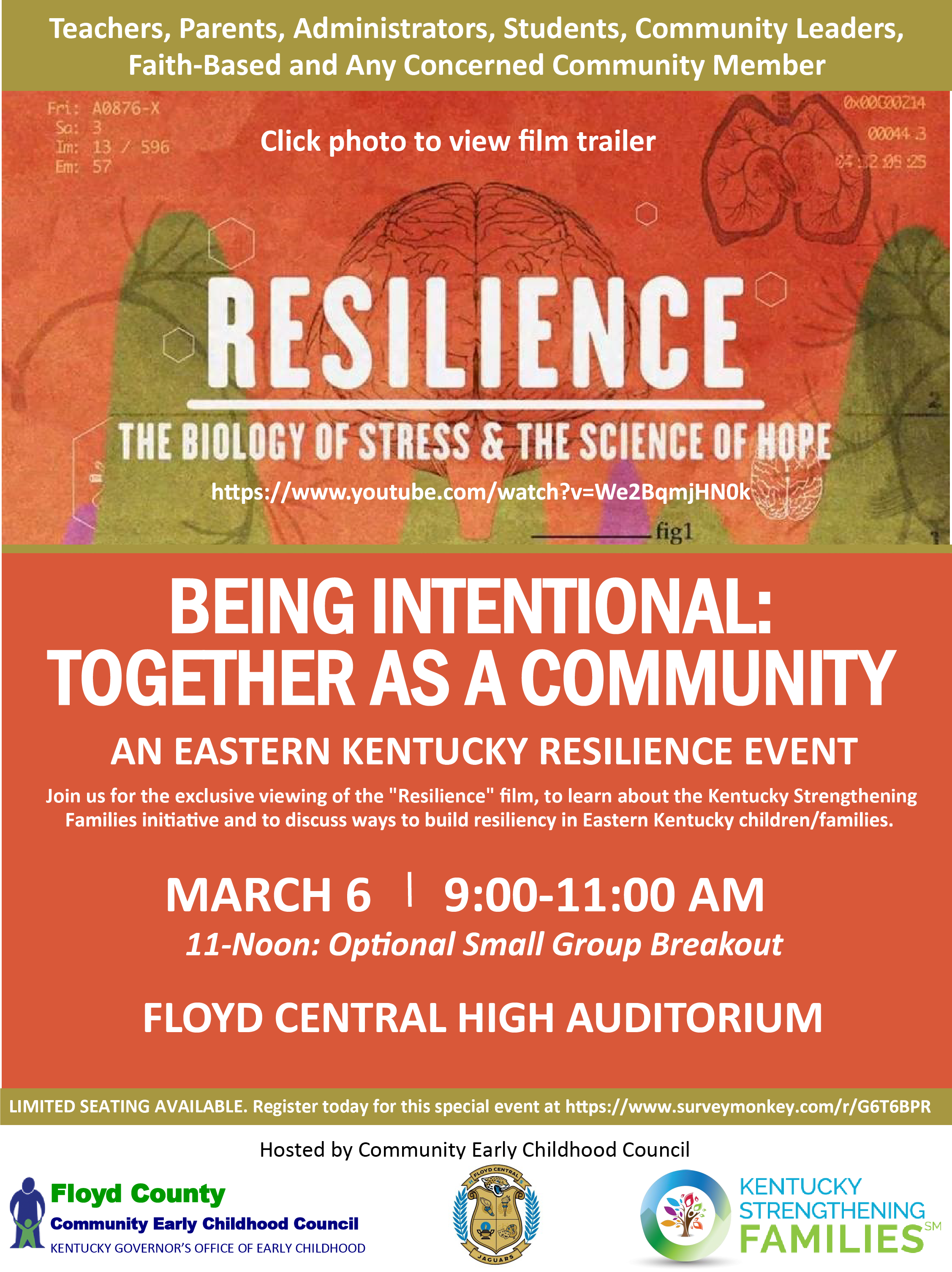 March 6 Resilience Event (005).png