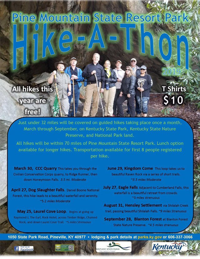 Pine Mountain Hike-A-Thon USE.jpg
