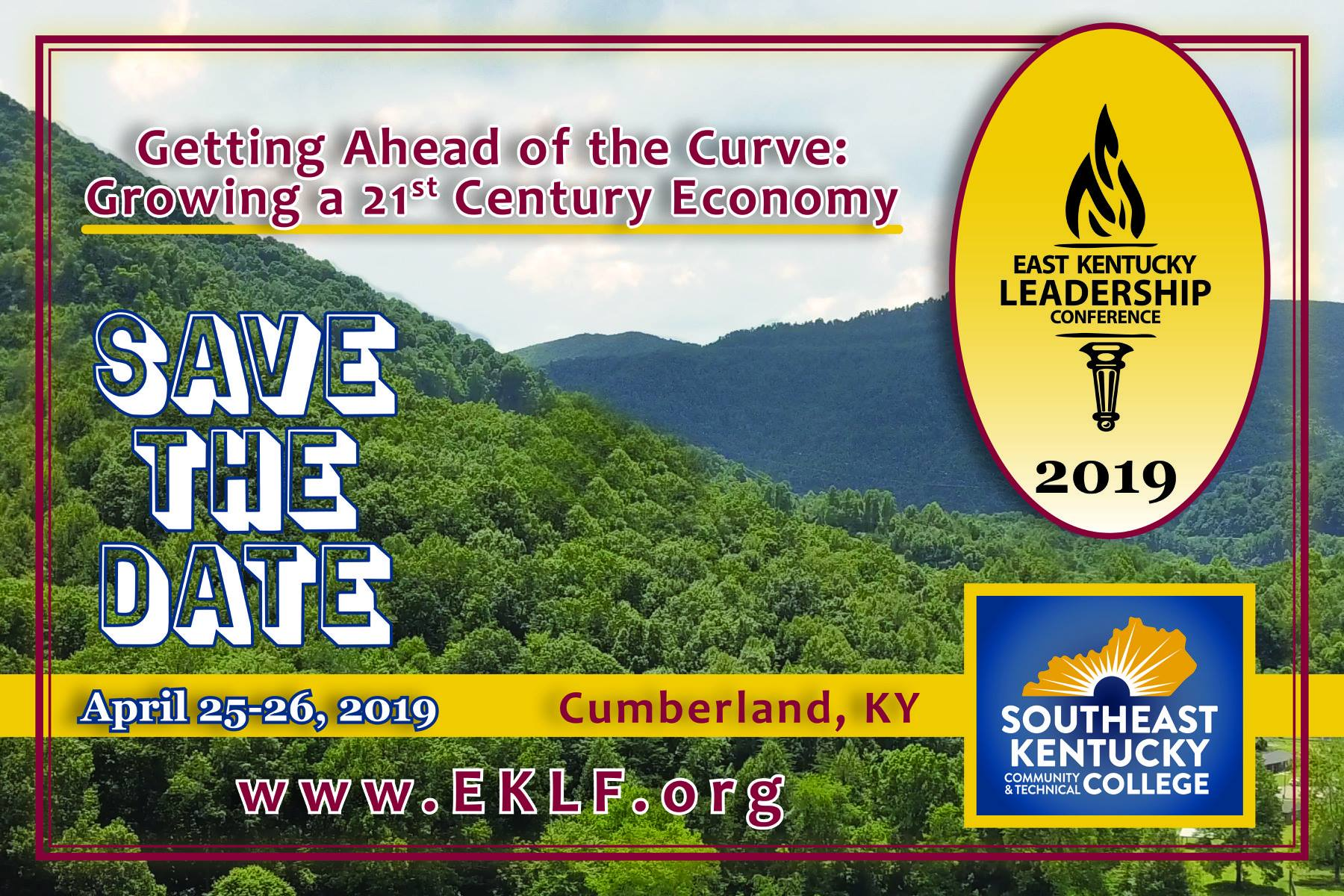 East KY Leadership Conference.jpg