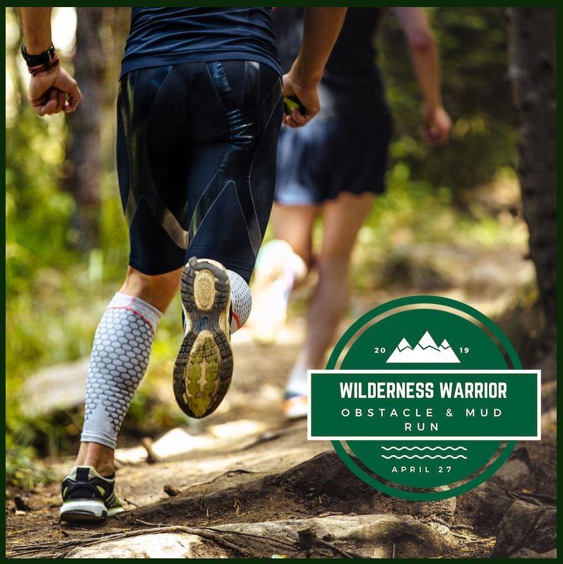 Obstacle Run.jpg