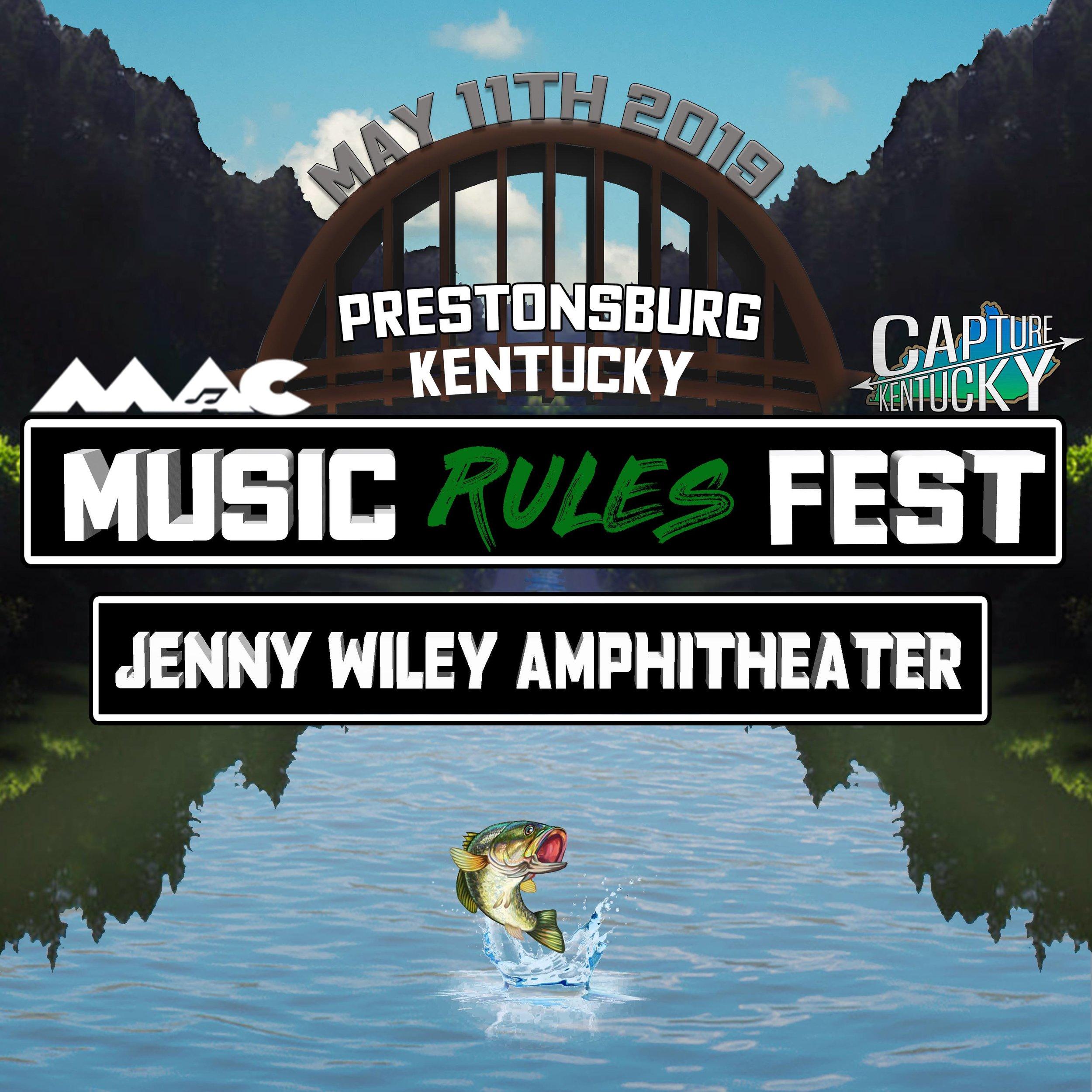 Music Rules Fest Web.jpg