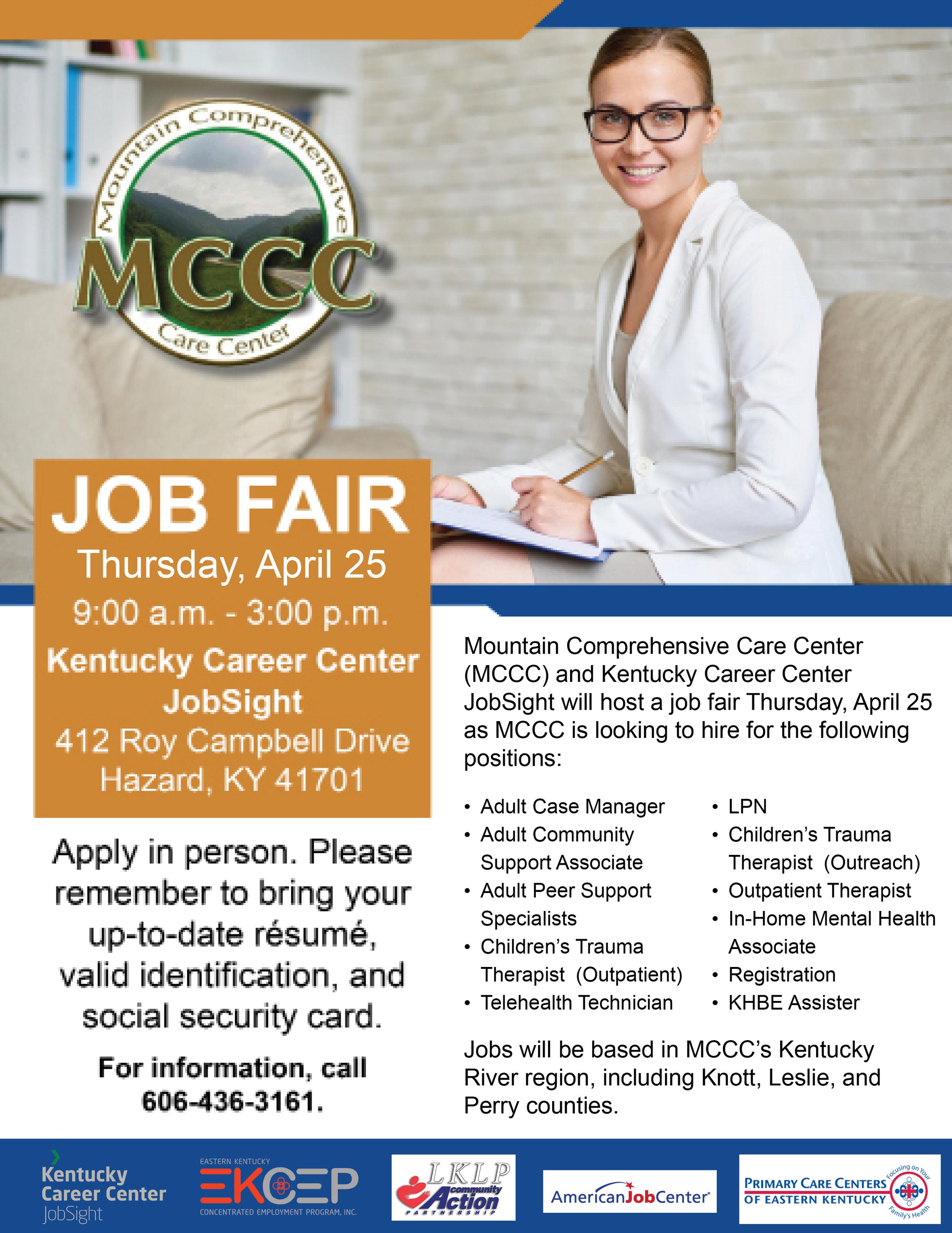 MCCC Job Fair Flyer.png