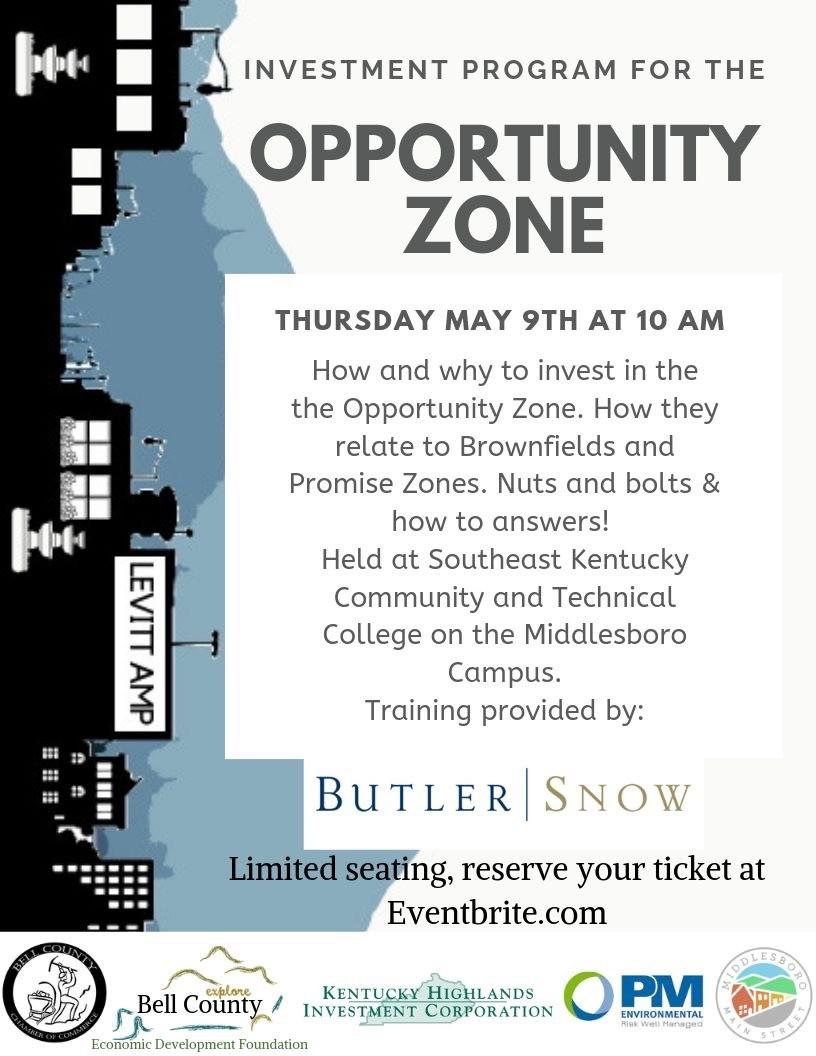 Opportunity Zone Middlesboro.jpg