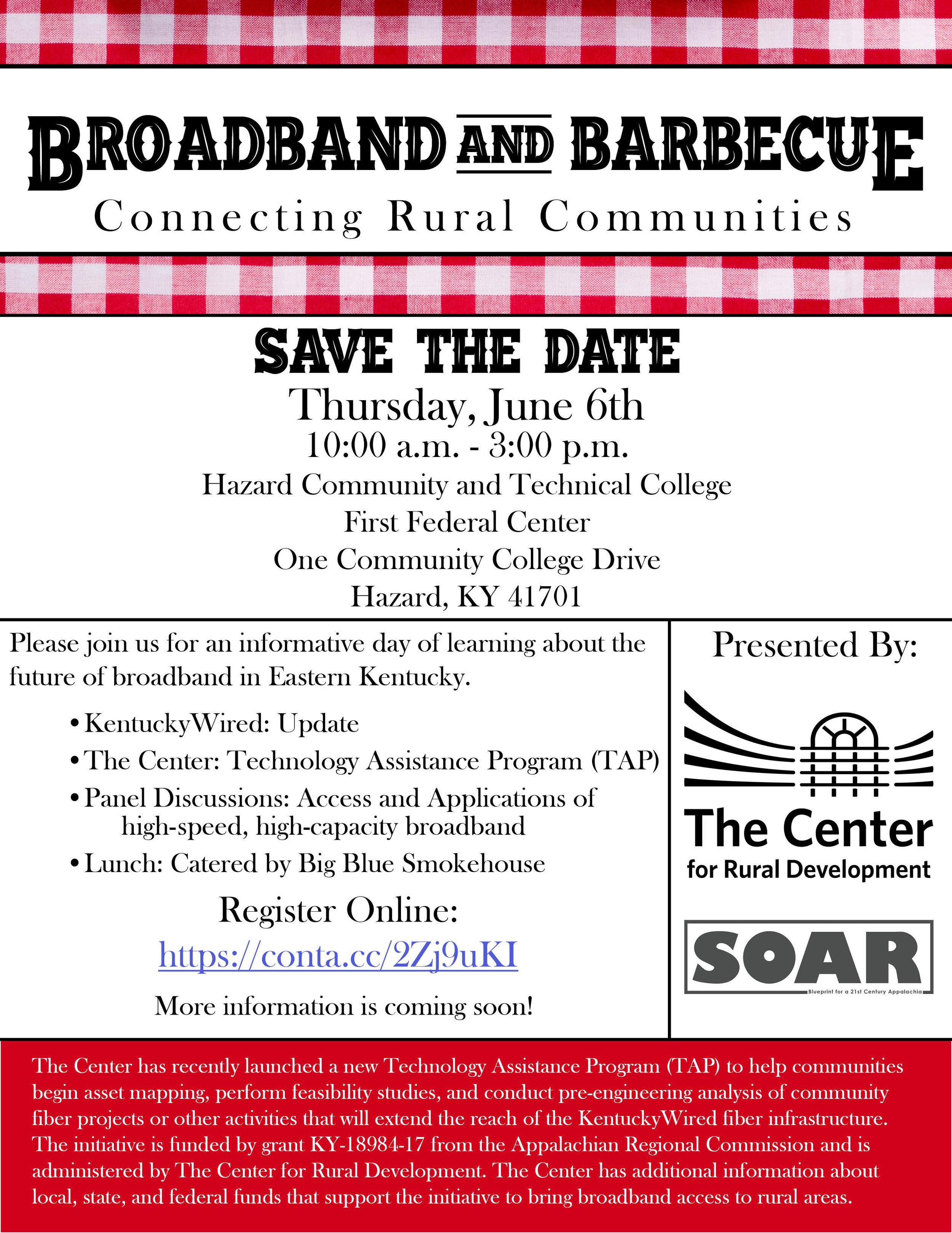 BBandBBQ Save the Date Flyer 4.17.19.jpg
