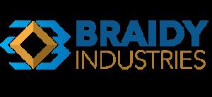 Braidy logo.png