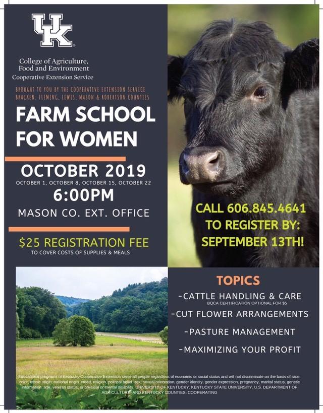Farm School.jpg