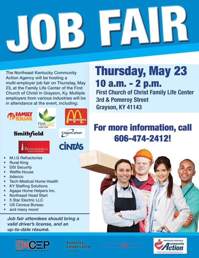 job fair-soar.png