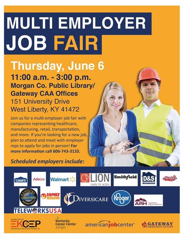 multi-employer job fair.png