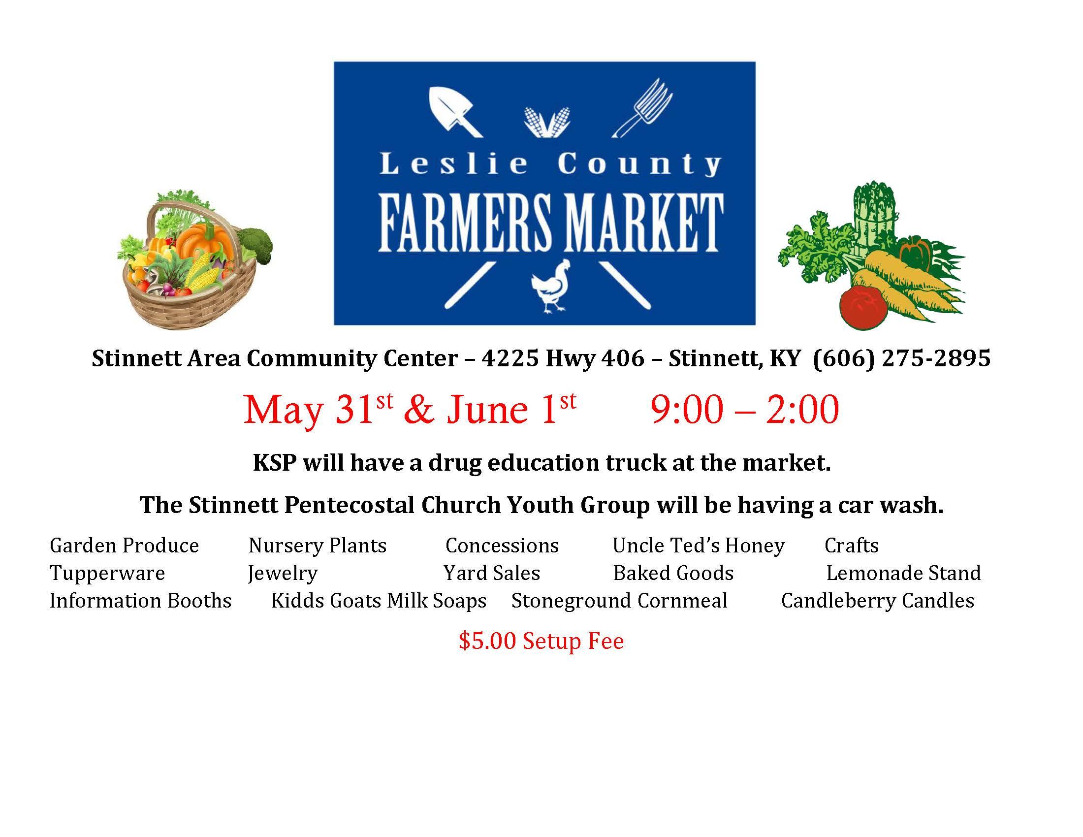 June Farmers Market.jpg