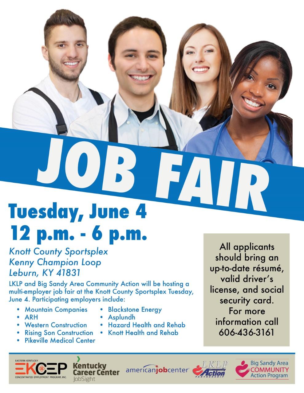 job fair knott county.jpg