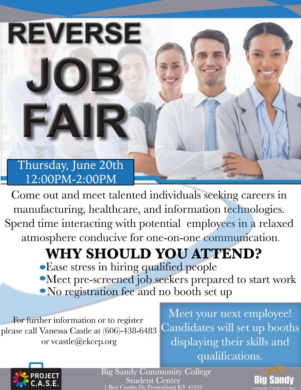 reverse job fair.jpg
