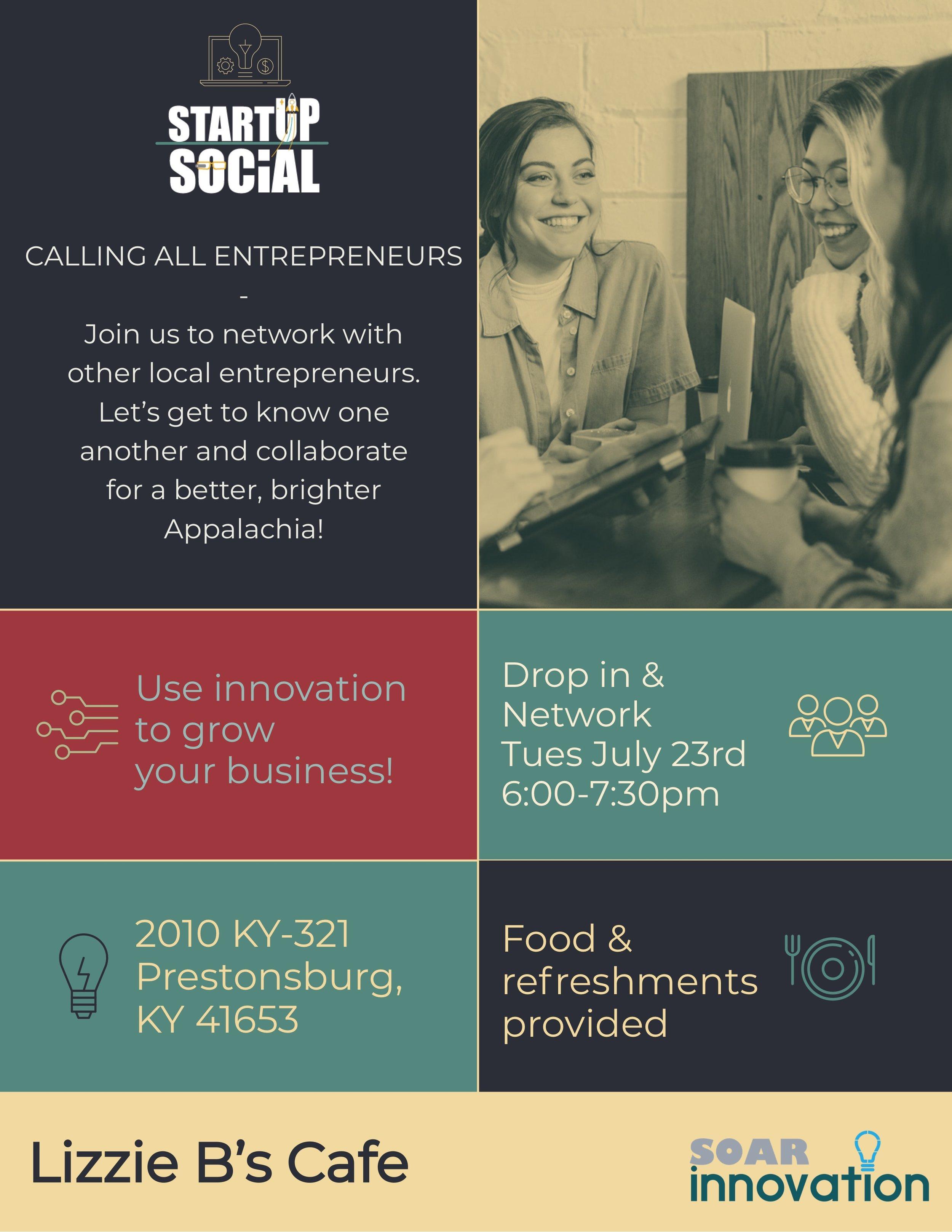 start-up social prestonsburg flyer.png