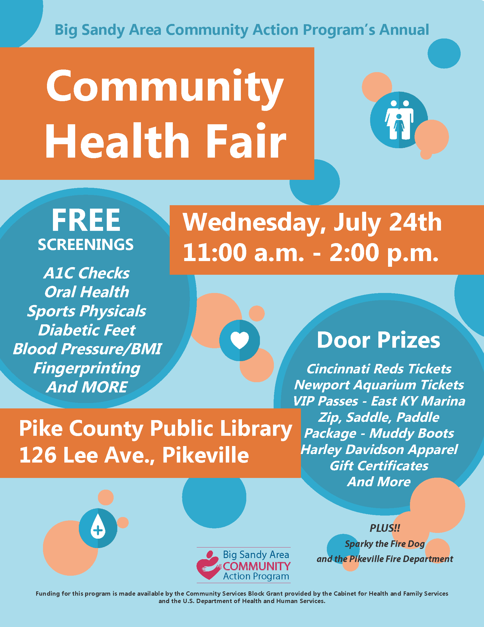 Health Fair Flyer 2019 - Pike.png