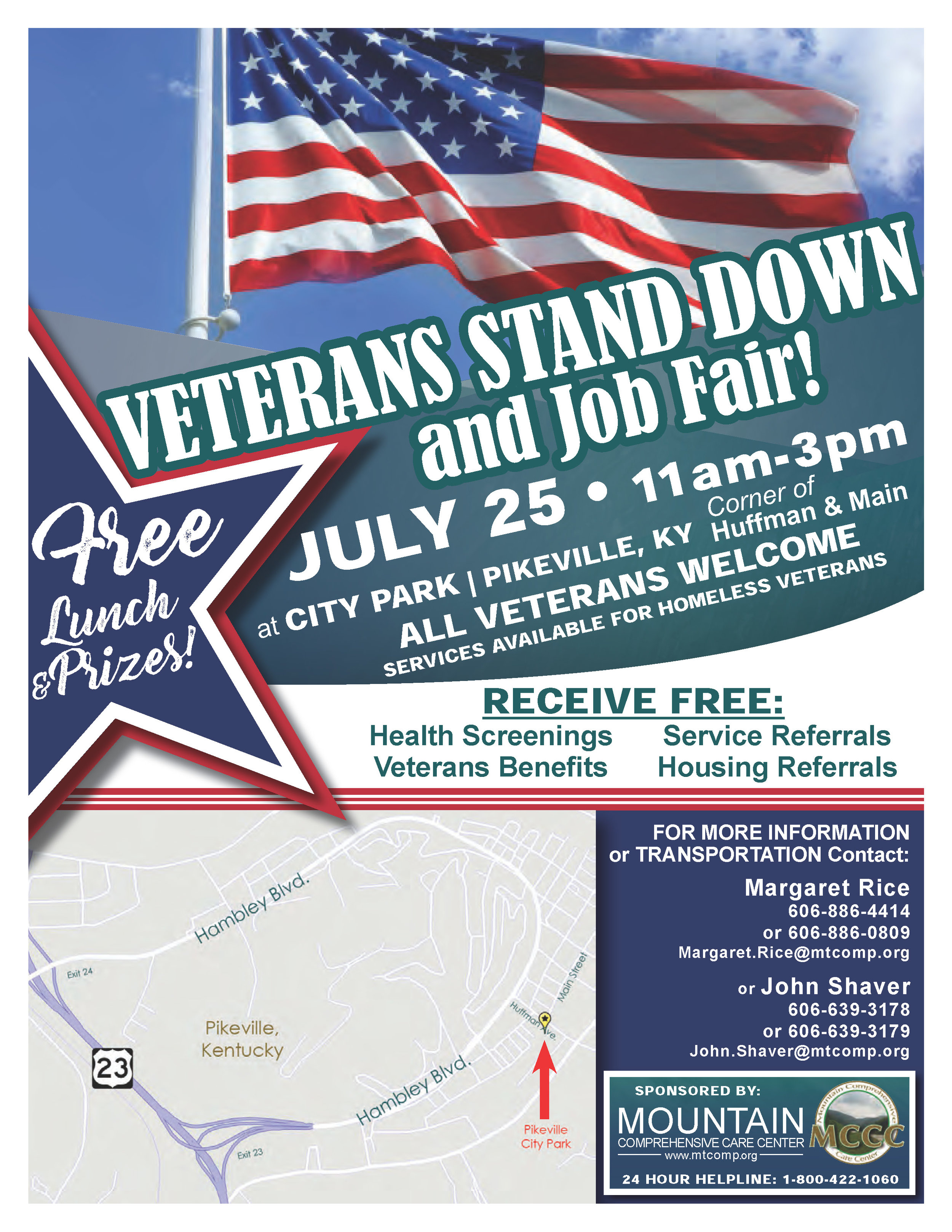 veterans_stand_down_job_fair20192.jpg