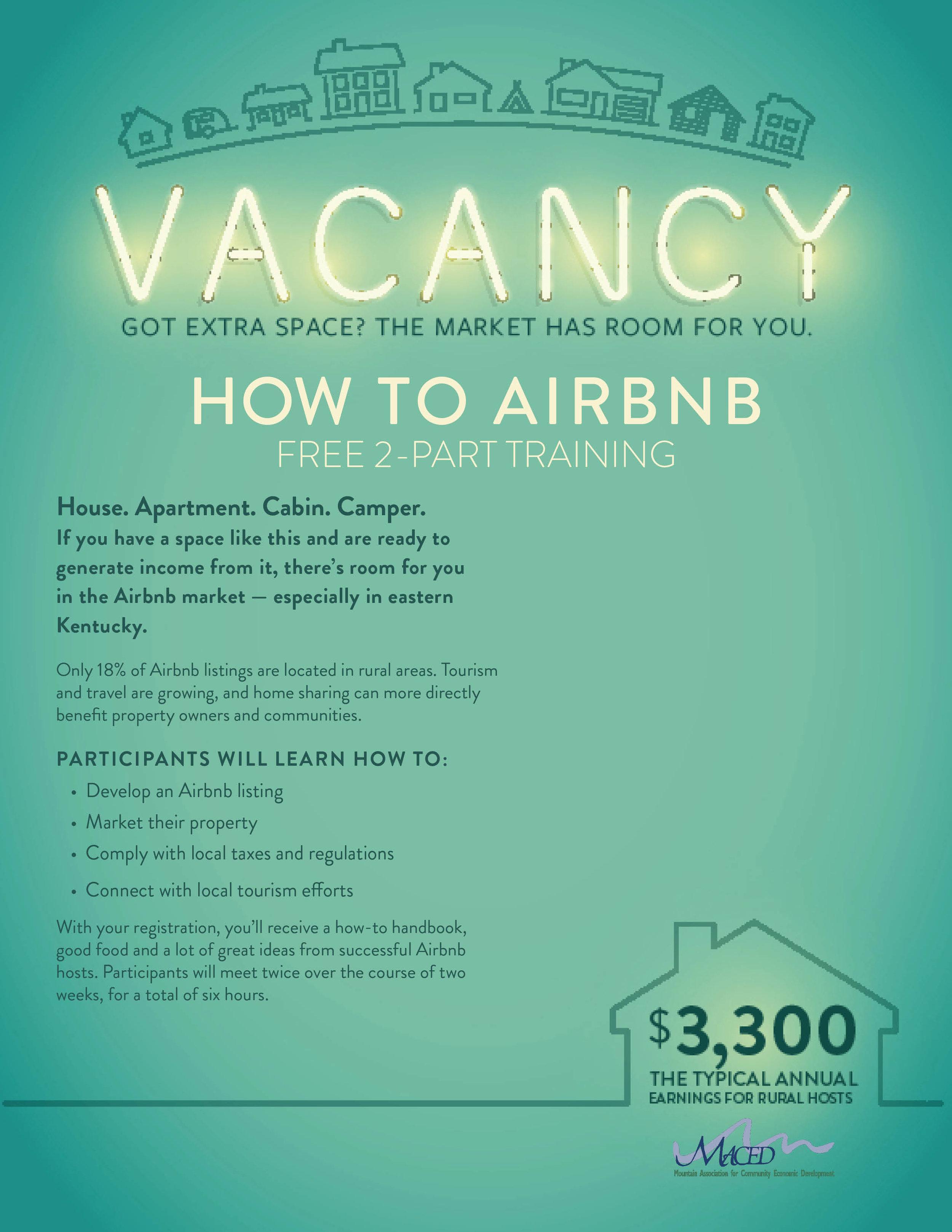maced-airbnb-eventflier.jpg