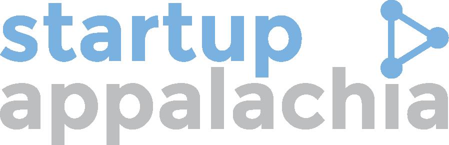 Startup App. Final Version Skinny.png