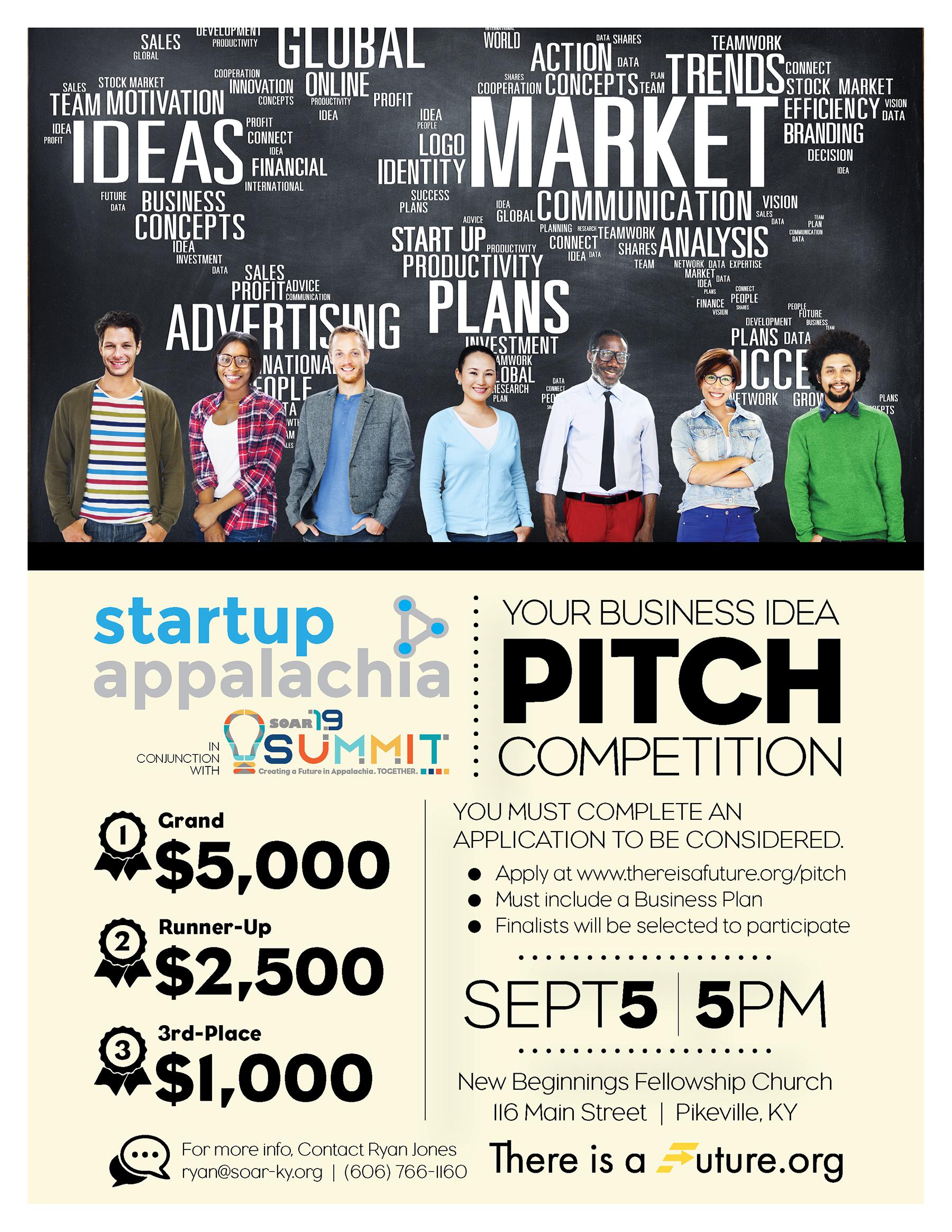 Startup App flyer Smaller.png