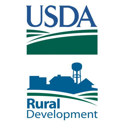 USDA rd.jpg