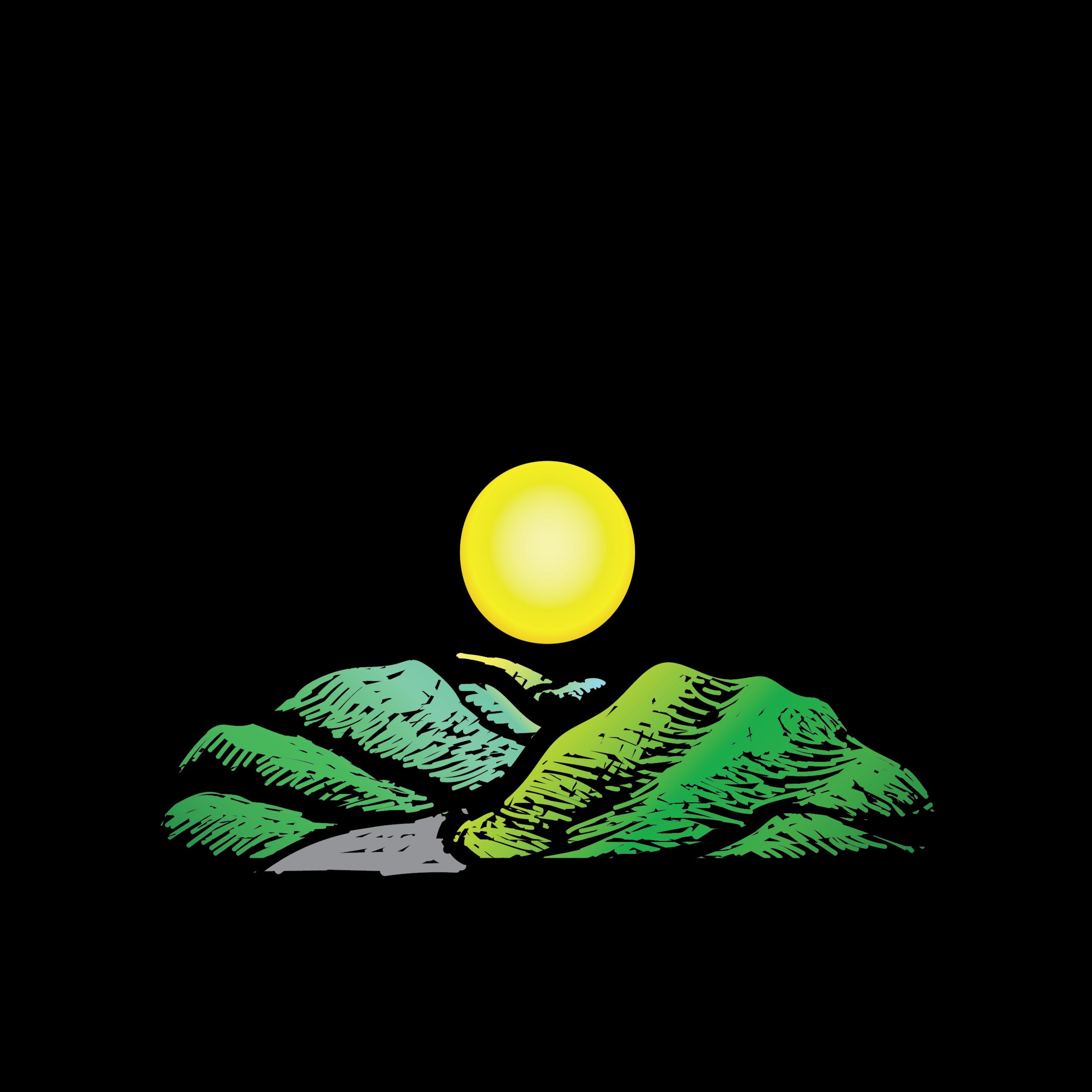Invest 606 Logo Final.png