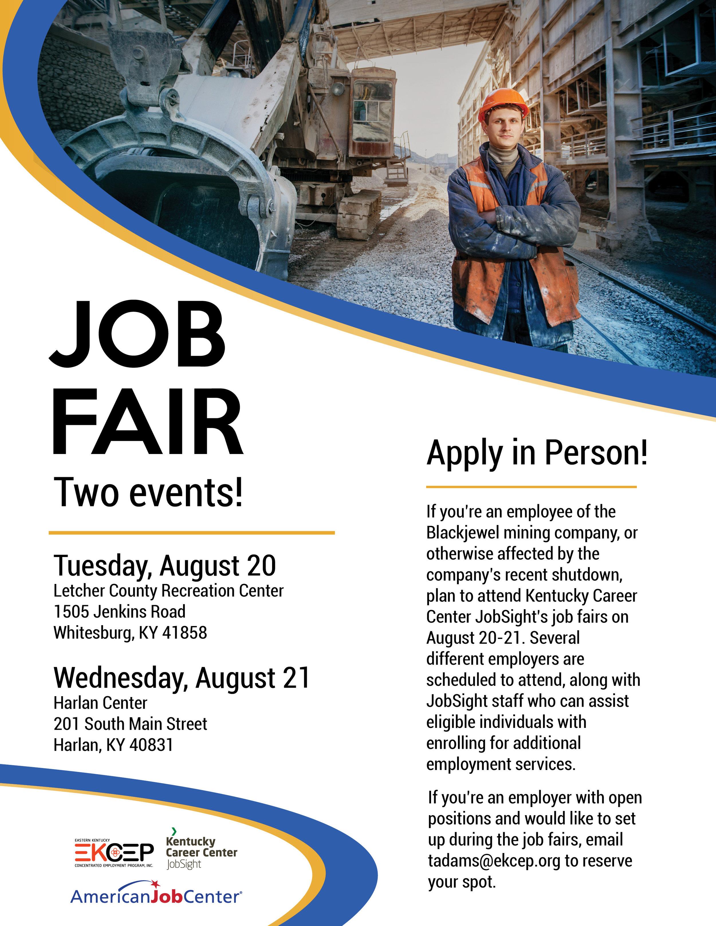 Job Fair Flyer (1) (002).jpg