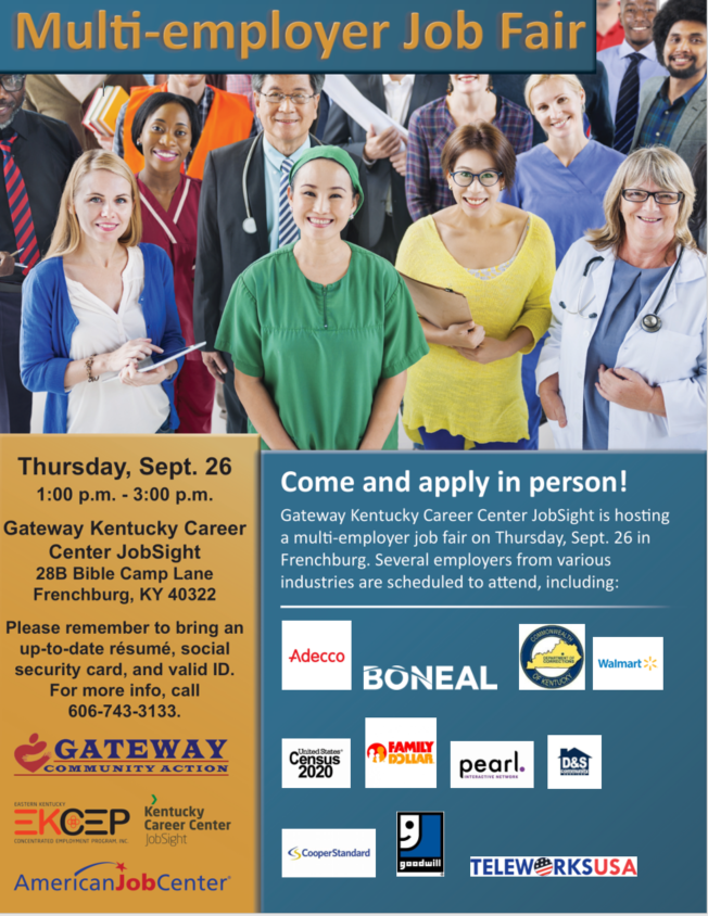 Multi-employer Job Fair September 2019 st.PNG