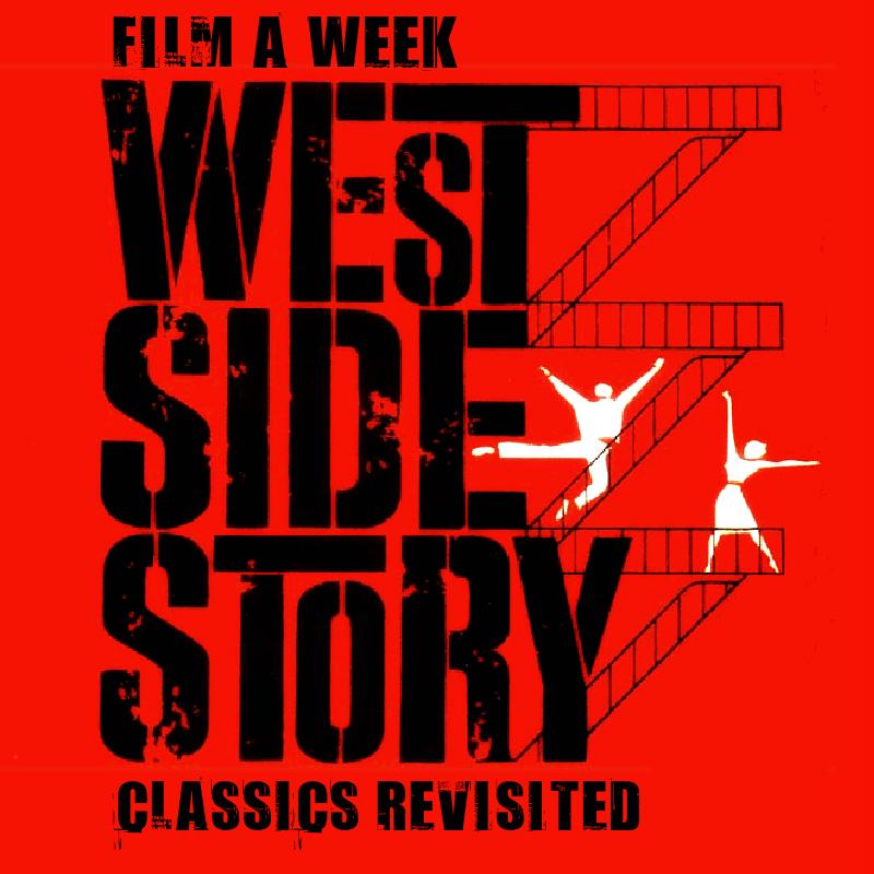 EP. 21: Classics revisited -