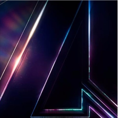 """""""Infinity War"""" Special Pt. 1"""