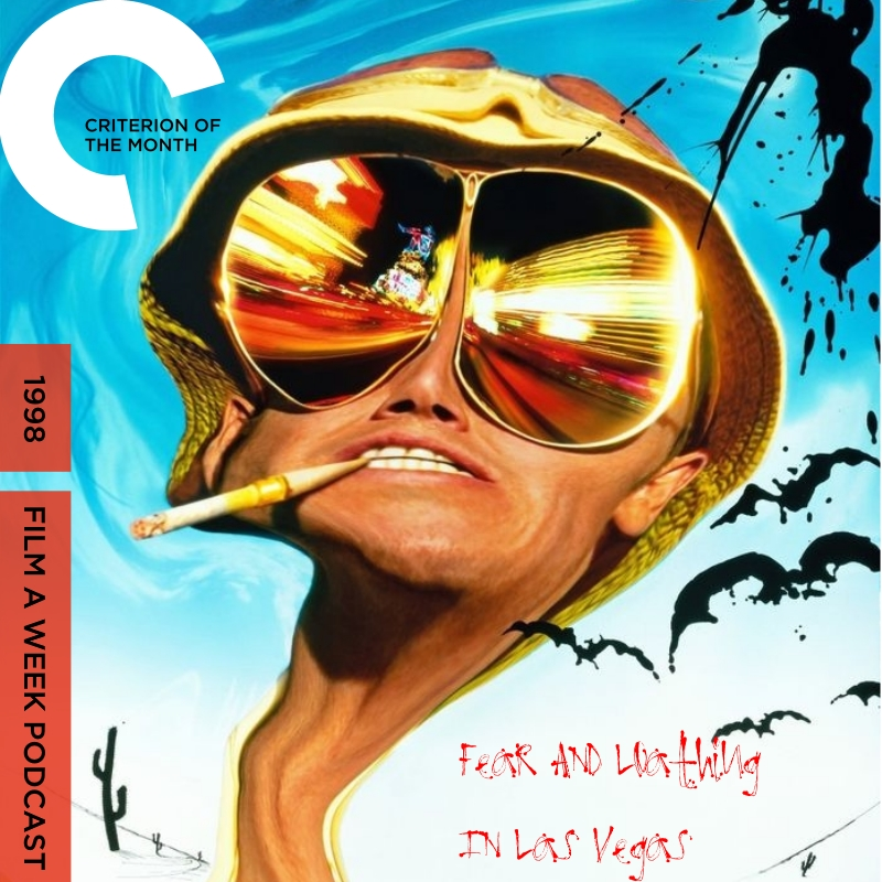 ep. 97: CRITERION OF THE MONTH -