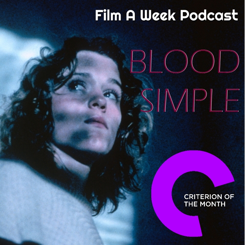 ep. 99: criterion of the month -