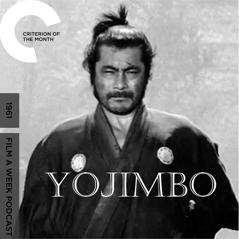ep. 102: criterion of the month -