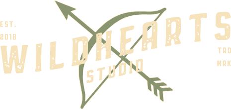 wildhearts_logo-vector.png