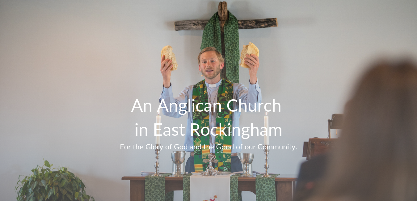 An Anglican Church in East Rockingham For the Glory of God and the Good of our Community. (2).png