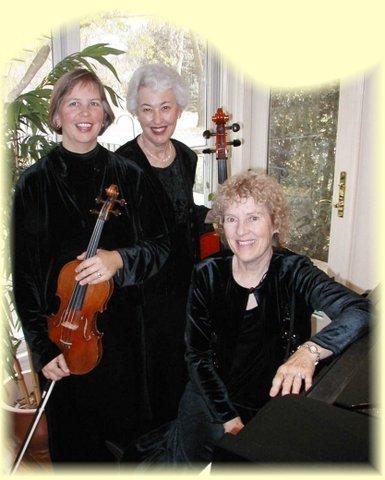 Nancy Lichtenstien trio photo IMG_0527.JPG