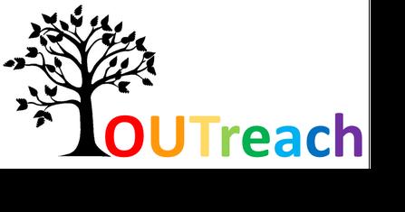outreach-logo_2.png
