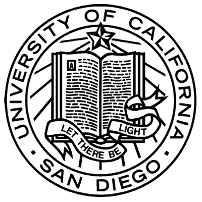 ucsd_logo.png