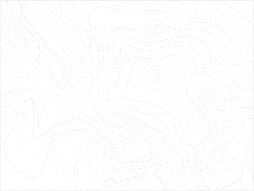topo background less alpha.png