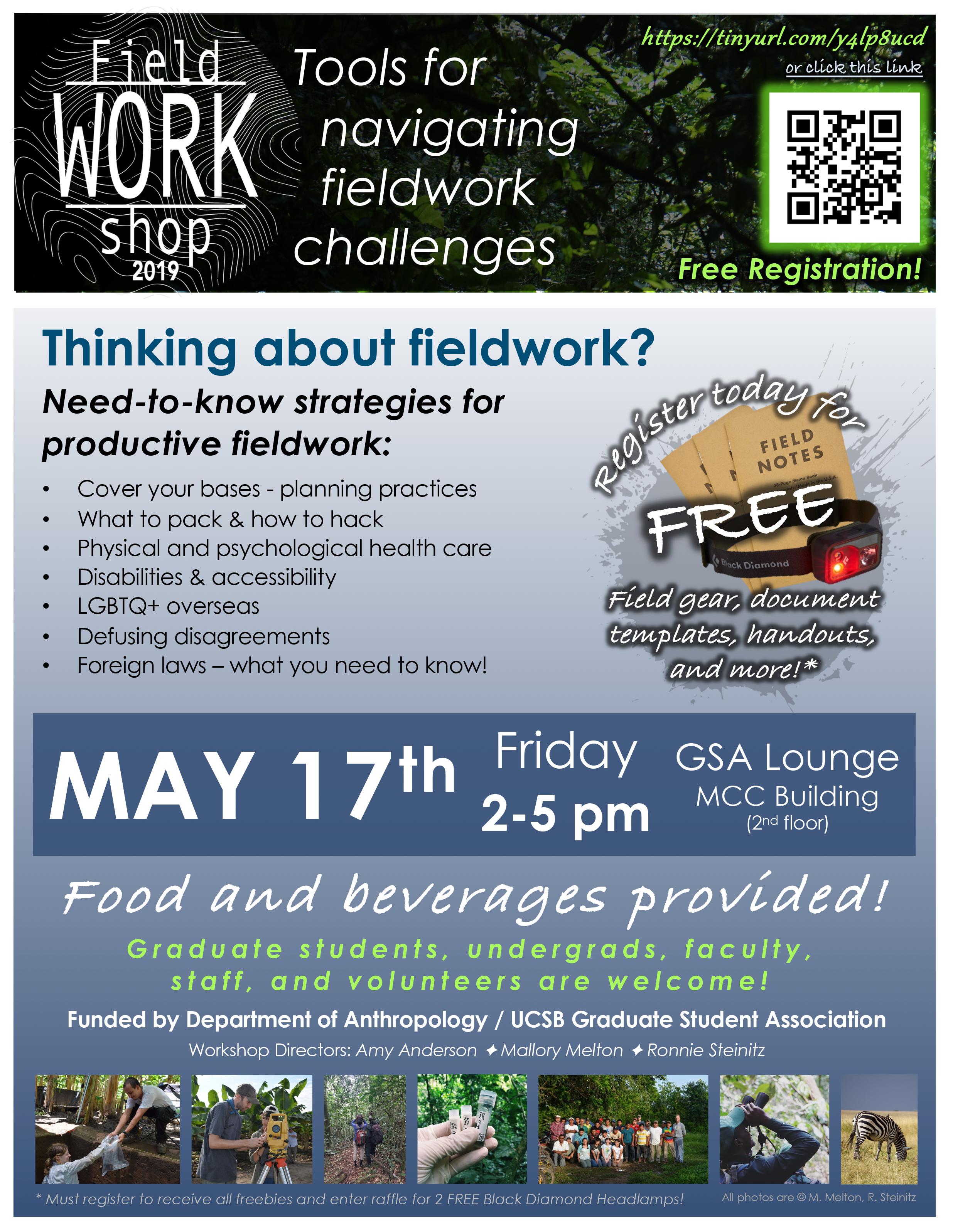 FieldWORKshop2019fbgroup.png