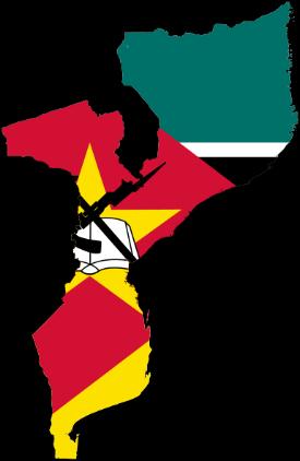 Mozambique-flg-map.png