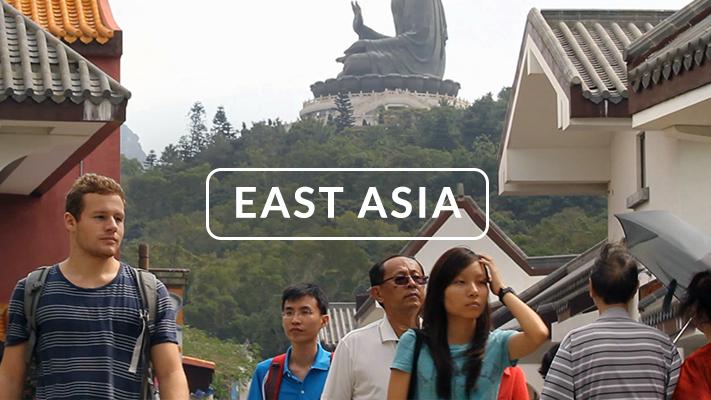 blogMissionsEastAsia.jpg