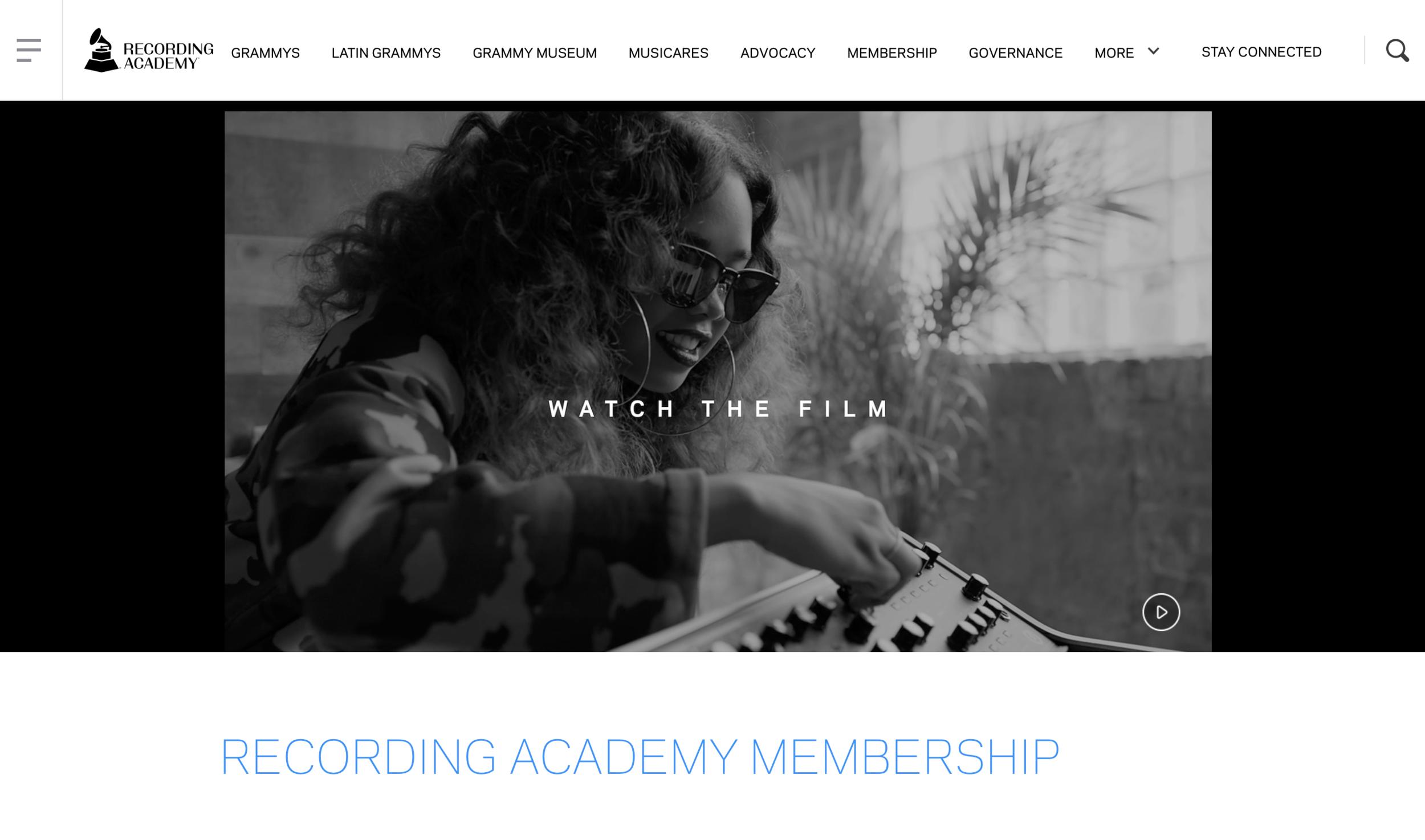 Grammy+Website.png